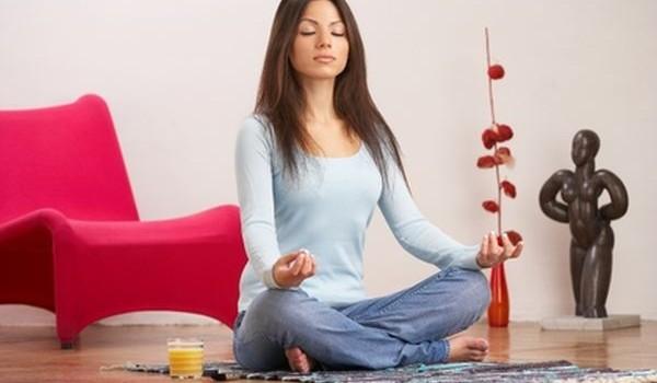 Meditacion archives meditar y ser feliz - Meditar en casa ...