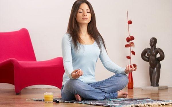 Como meditar en casa meditar y ser feliz - Un lugar para meditar ...